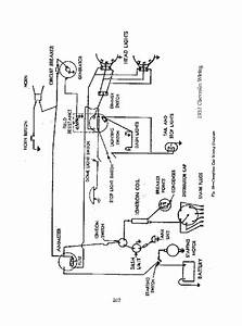 Dimmer Switch Wiring For 1950 Ford