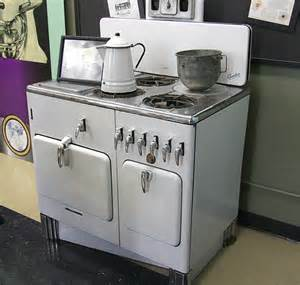 Kitchen Aid Gas Range by Vintage Chambers Stove Www Chamberstoves Net Kitchenaid
