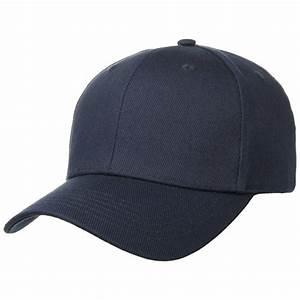 chion baseball cap gbp 9 95 gt hats caps beanies