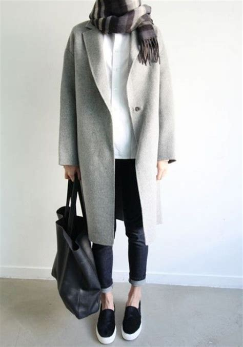 light grey long coat best 25 wool jackets ideas on pinterest moncler gifts
