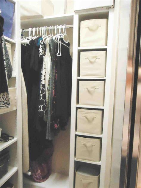 diy free standing wardrobe temasistemi net