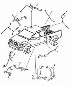 2005 Dodge Ram Trailer Wiring Diagram from tse4.mm.bing.net