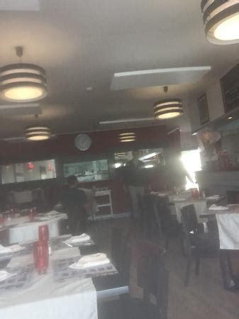 amidon cuisine l 39 amidon liffre restaurant avis numéro de téléphone