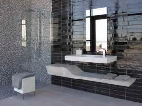 black bathroom tiles ideas bathroom bathroom tile ideas for small bathroom with black tiles bathroom tile ideas for small