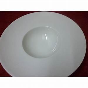 Assiette à Risotto : assiette creuse pour risotto ~ Teatrodelosmanantiales.com Idées de Décoration