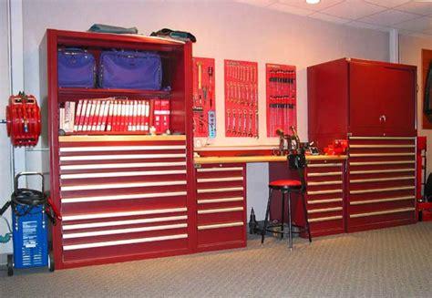 vidmar cabinets  sale craigslist pngline