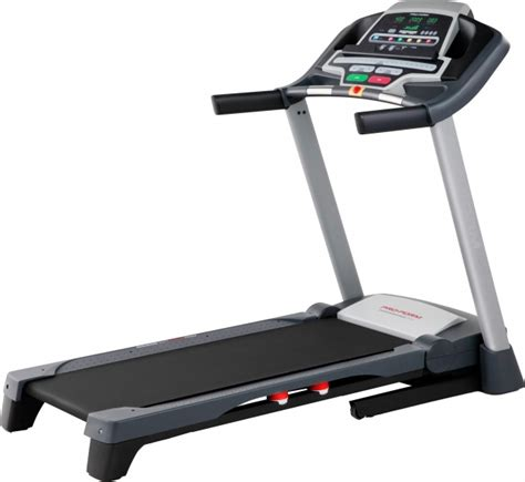 tapis de course proform 520 store of and fitness equipment proform