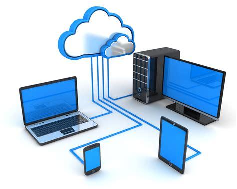 cloud storage best top 6 cloud storage apps