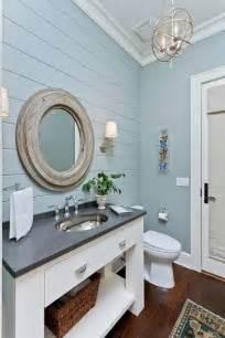 beachy bathrooms ideas cottage bathroom architectural ideas mar colony