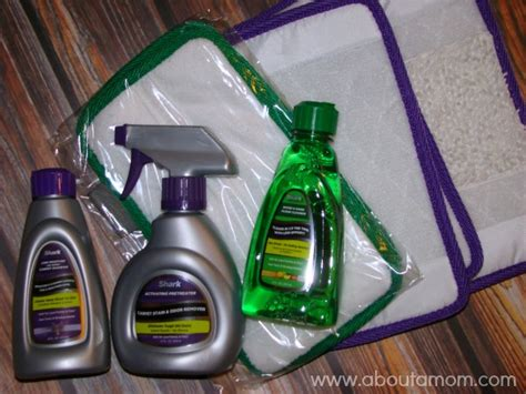Shark Duo Floor Cleaner Australia by Where To Shark Sonic Duo Carpet Cleaning Solution Carpet