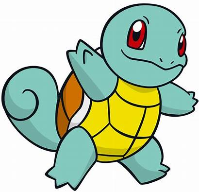 Squirtle Artwork Global Vector Link Official