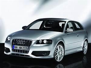 Audi S3 La Centrale : fiche technique audi s3 ii 2 0 tfsi 265 quattro bv6 2007 la centrale ~ Gottalentnigeria.com Avis de Voitures