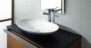 lavabo salle de bain moderne et design porcelanosa pictures With lavabo salle de bain design