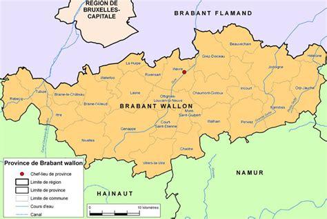 location d une chambre chez l habitant guide chambres d 39 hôtes province du brabant wallon guide