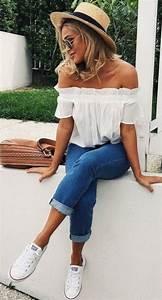 2018 Summer Outfits Pinterest u2013 Tuku OKE