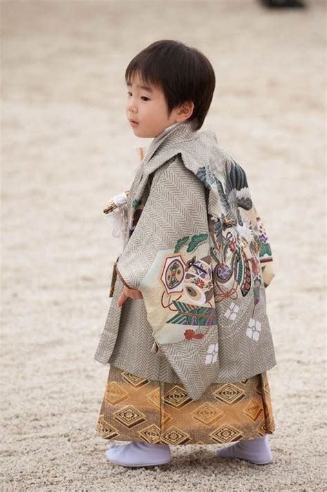 17 Best images about my future Japanese son I will adopt one day ) on Pinterest | Kids clothing ...