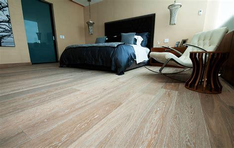duchateau floors lugano european oak vernal collection