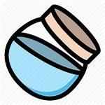 Fortnite Icon Medkit Shield Potion Healing Epic