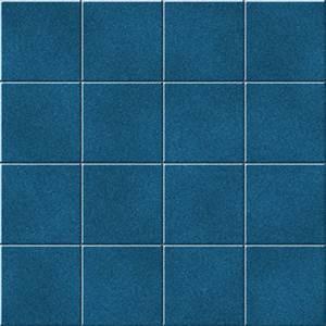 Inspiring Bathroom Floor Tile Texture Contemporary - Best