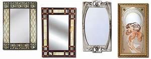 Spiegel Art Deco : art deco spiegel spiegel art deco art deco spiegel frankreich bei pamono kaufen art deco ~ Whattoseeinmadrid.com Haus und Dekorationen