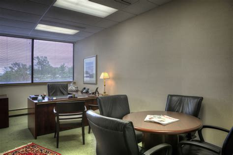 Office Space Nj by Marlton Office Space American Executive Centers