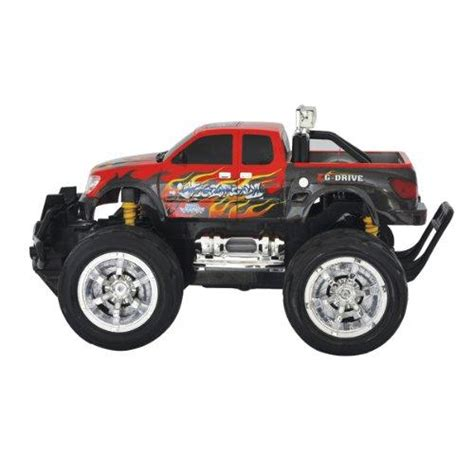 remote control monster trucks videos 1 14 scale remote control monster truck rc toys