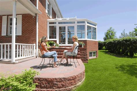 how much do four seasons sunrooms cost three seasons sunroom sunrooms murrells inlet sunroom