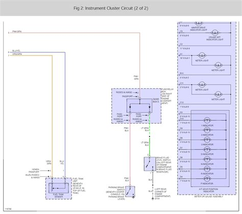 Just Puchased Fuel Pump Need Wiring Diagram