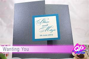 philippine wedding trends 10 budget wedding tips With qp designs wedding invitations