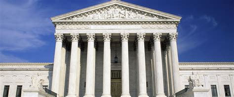 us supreme court meet the 9 sitting supreme court justices abc news