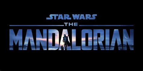 """This is the day"": Disney+ announces The Mandalorian ..."