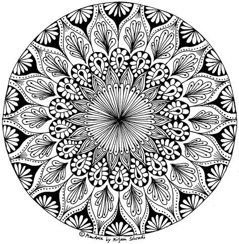 Die motive werden häufig mit dekorativen figuren und musterartigen. Pin auf Malen