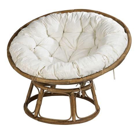 canapé papasan papasan chaise lounge produits feelgood pour la maison