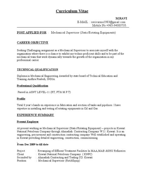 Do You Need A Resume To Apply For A by What Do You Need To Make A Resume Resume For Mba