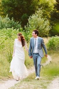 cpierre atelier un mariage guinguette et colore la With robe style guinguette