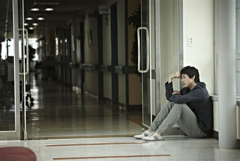 helpless korean  asianwiki