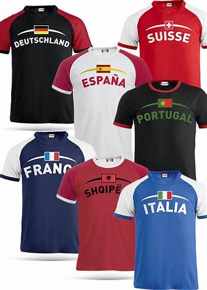 Coupe Europe Universal Promo