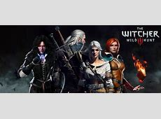 Witcher 3 Wallpaper 219 3440x1440 By Coolboy007101 On