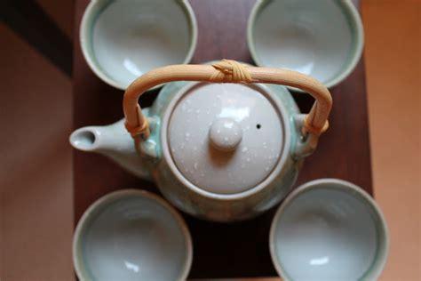 shabby apple strong shabby apple tea time a very sweet blog