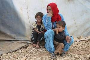 Approved Syrian refugees still facing delays, says ...