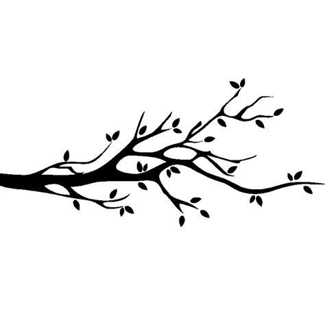 stickers muraux branche d arbre stickers muraux fleurs sticker design branche d arbre ambiance sticker