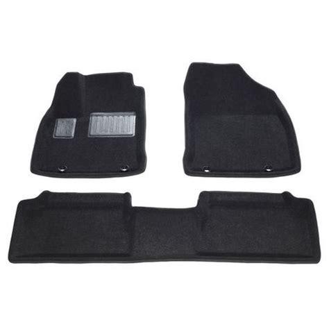 black car floor mats walmart findway 3d floor mats for 2011 2015 lexus ct200h