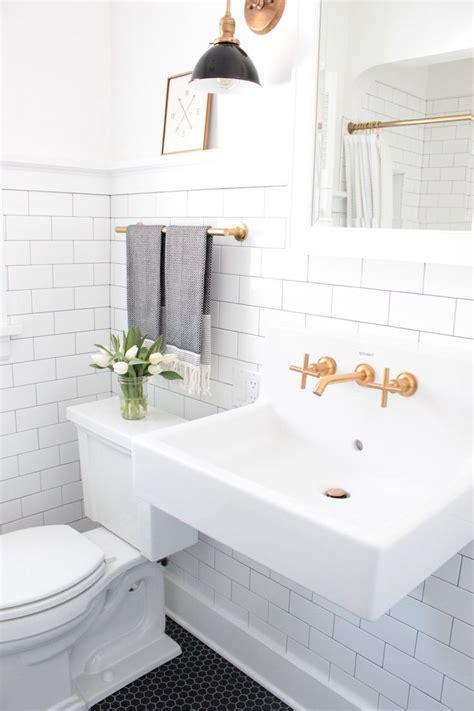 dp building spokane wa bathroom remodel white subway tile