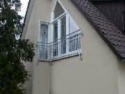 franzosischer balkon stahl feuerverzinkt preis per With französischer balkon mit sonnenschirm bedruckt logo