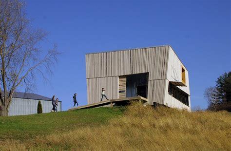 blair barnhouse  alchemy architects ideasgn