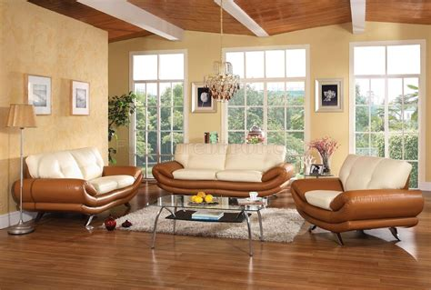 Bonded Leather Living Room Chicago U335 Tan Cream. Transitional Kitchen Designs Photo Gallery. Designer Kitchens 2013. Open L Shaped Kitchen Designs. High-end Kitchen Designs. Kitchen Design Software Ikea. Small Eat In Kitchen Design Ideas. House Beautiful Kitchen Design. Kitchen Design Samples