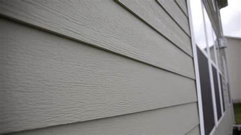 types  siding comparison  material options pros cons