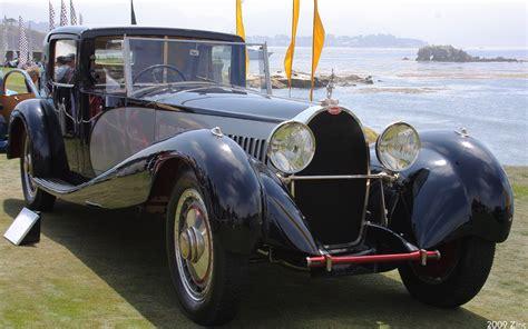 File1932 Bugatti Type 41 Royale Binder Coup De Ville