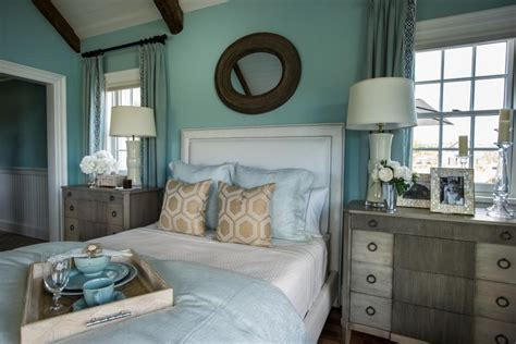Hgtv Bedroom Furniture by Hgtv Home 2015 Master Bedroom Hgtv Home