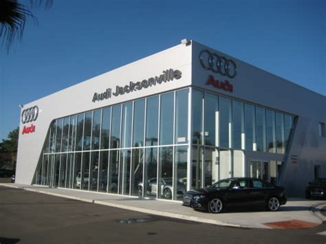 audi dealership audi launches new mobile experiences for u s luxury